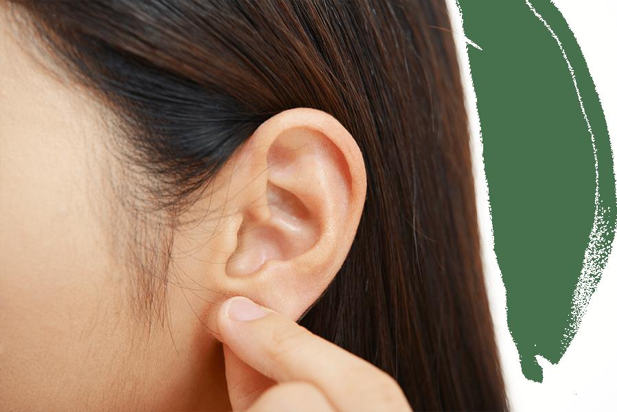 5-maniere-om-seker-te-maak-jy-het-god-se-stem-reg-gehoor