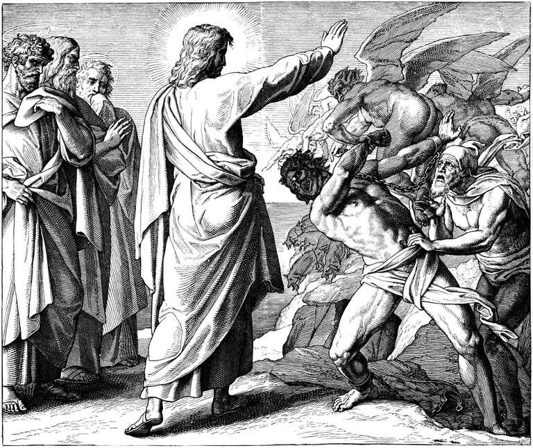 jesus-en-die-geesteswereld